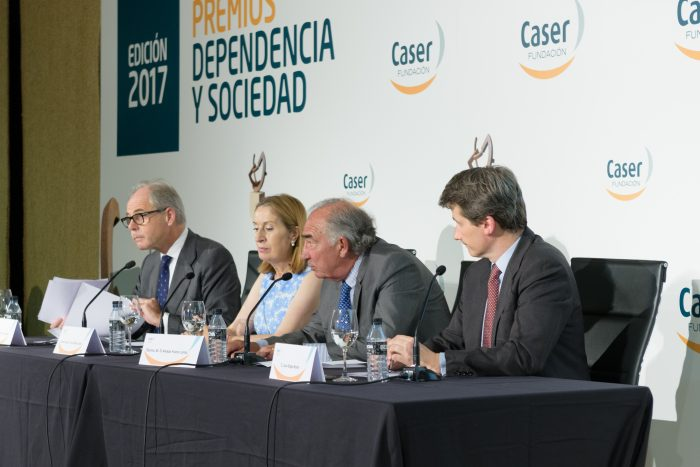 Premios-F-Caser-2017-1819-700x467