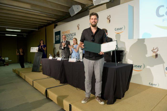 Premios-F-Caser-2017-1911-700x467