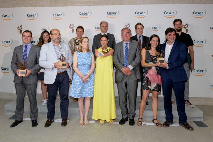 Premios-F-Caser-2017-2058-700x467